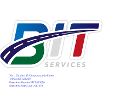 B.I.T. Services