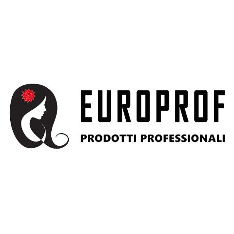 Europrof di Puglisi Gianluca