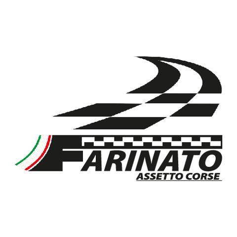Farinato Assetto Corse | Ammortizzatori e Sospensioni
