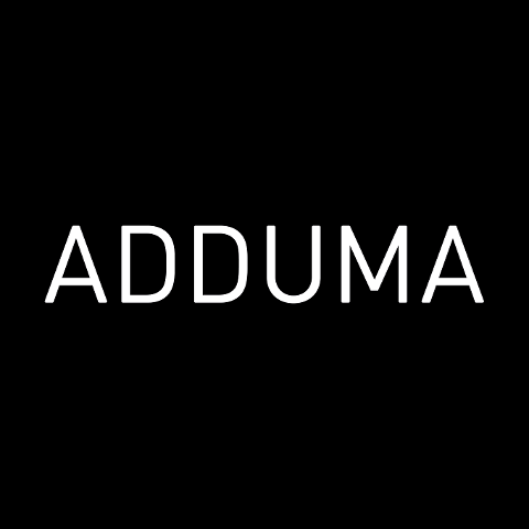 Adduma S.n.c. di Alessandro Giglio & C.