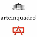 Arte in Quadro Art Gallery