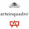 Arte in Quadro Art Gallery