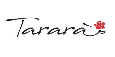 Agenzia Funebre Tarara'