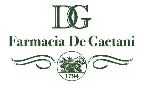 Farmacia De Gaetani