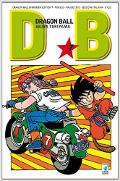 Dragon Ball Evergreen Edition 07 STARCOMICS MANGA