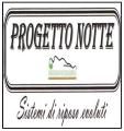 Progetto Notte di Billitteri Vito