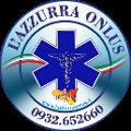 L'Azzurra Onlus Associazione di Volontariato