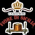 Caseificio Fiore di Sicilia dei Fratelli Antonio & Mauro Occhipinti Marsala (Trapani).