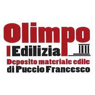 Olimpo Edilizia di Puccio Francesco