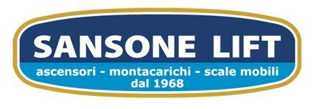 Sansone Lift S.r.l.