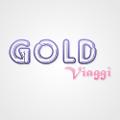 GOLD VIAGGI SRL