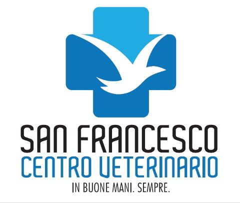 Centro Veterinario San Francesco