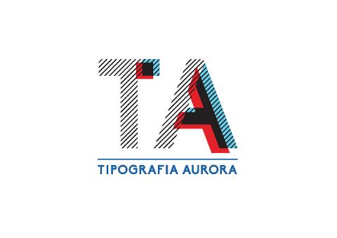 Tipografia Aurora di Luigi Civello