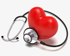 Misurazione colesterolo