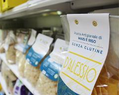 Celiachia e Gluten Free