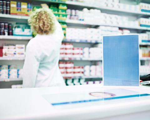 Farmaci SOP e OTC