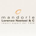 Lorenzo Nastasi & C. S.r.l.