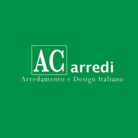 Ac Arredi