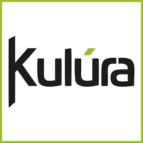 Kulùra by Pino Cirasa S.r.l.