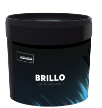 BRILLO DAMASKOLOR EFFETTI DECORATIVI