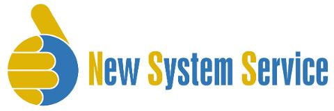 New System Service Soc. Cons. arl