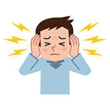 Acufeni - Disturbo orecchio e rimedi