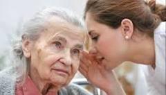 Ipoacusia (perdita parziale del senso dell'udito) e demenza: come sono correlate?