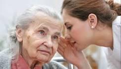 Ipoacusia e demenza: come sono correlate?
