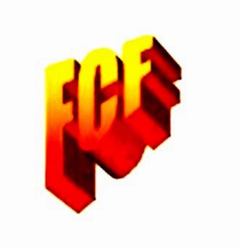 Editrice FCF