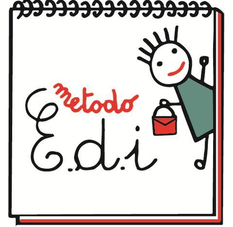 IMPARIAMO VIAGGIANDO, METODO E.D.I. per le Scuole Materne di Graziella Arena Edizioni FCF Formato A4