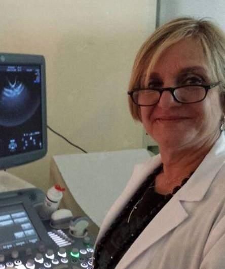Scandurra Dr. Gemma