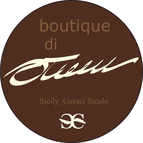 Boutique Di OTunn