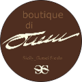 Boutique Di O'Tunn