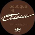 Boutique Di O'Tunn