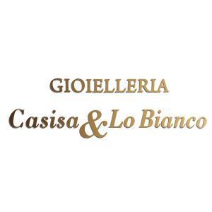 Gioielleria Casisa & Lo Bianco