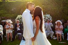Fotografo Palermo - Servizio fotografico matrimonio