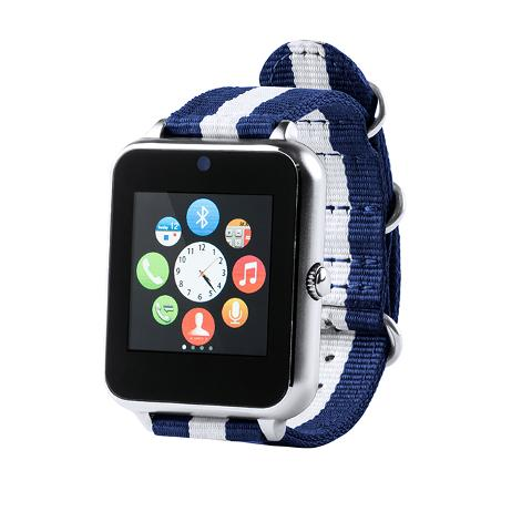 Call Watch 6.0 - Smartwatch