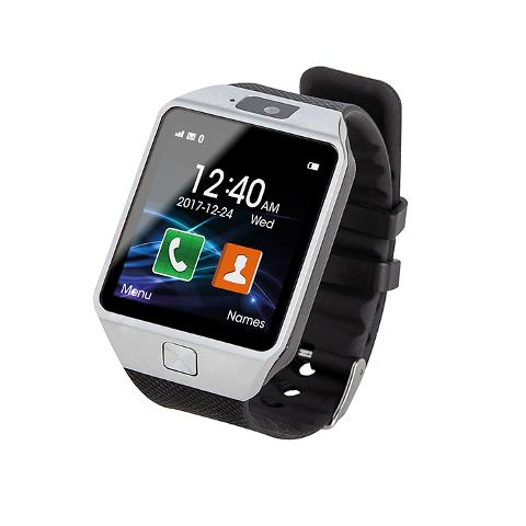 Call Watch 4.0 - Smartwatch