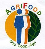 AGRIFOOD Soc. Coop. Agricola via Guido Gozzano,4 Bagheria