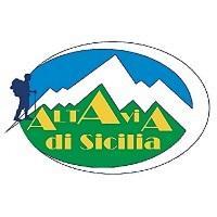 ALTA VIA DI SICILIA