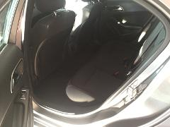 Mercedes-Benz A 180 BLUEEFFICIENCY EXECUTIVE Diesel