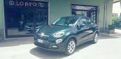 Fiat 500X  120 cv s&s BUSINESS Diesel