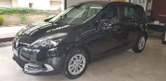 Renault Scenic x-mod dci attractive 110cv Diesel