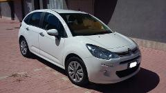 Citroen C3 SELECTION HDI  Diesel