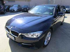 BMW 320 SPORT  Diesel