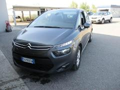 Citroen C4 Picasso BUSINESS 110cv s&5 Diesel