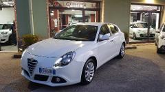 Alfa Romeo Giulietta BUSINESS 120cv s&s Diesel