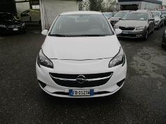 Opel Corsa 1.3 CDTI N-JOY 75CV S/S Diesel