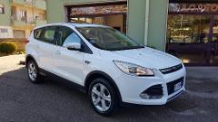Ford Kuga TITANIUM 150 CV S&S 4wd Diesel