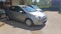 Fiat Punto evo 1.3 mjet dinamic Diesel